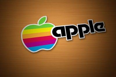 2 миллиона долларов - столько стоит слово Apple