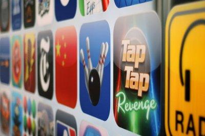 Apps Rus – зачем платить больше?