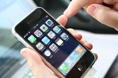 iPhone: как упростить набор SMS-сообщений?