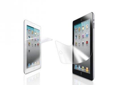 Защитная пленка для iPhone, iPad, iPod: обратиться к специалисту или сделать самому?