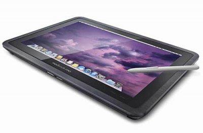 Новый планшет на операционной системе Mac 3500 $