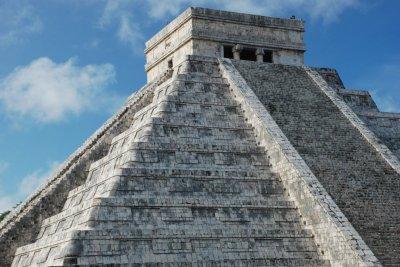 My Maya — все о Майя и не только (Конкурс)