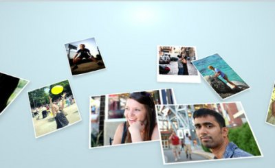 ePic — Фото галерея в вашем Маке