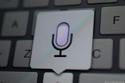 Скоро мы будем управлять iTunes с помощью Siri?