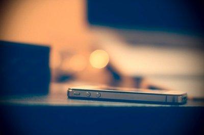 Компания Apple рассказал о мерах безопасности, существующих в устройствах iOS