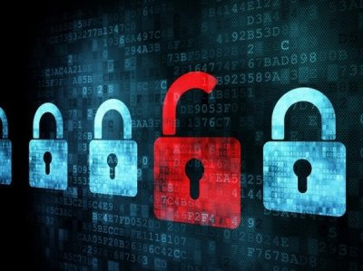 Apple представит доклад, посвященный информационной безопасности, на конференции в Лос Анжелесе