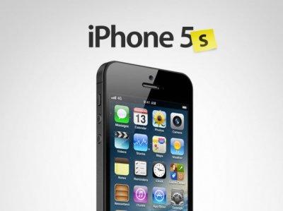 В iPhone 5S будет доступна улучшенная камера