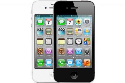 Почему у смартфона слабая батарея?