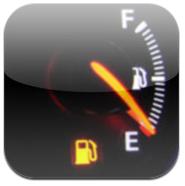 Приложение myFuelLog незаменимо для автомобилиста