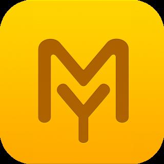 Лучшее приложение для любителей читать книги – MyBook